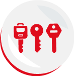 llaves-varias
